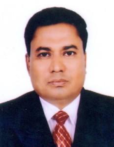 Abdus Satter Sarkar