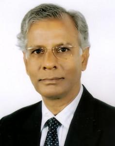 Md. Abu Kaiser, FCA